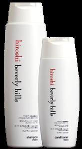 shampoo_images