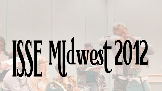 ISSEMidwest2012Title